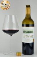【わけありワイン】マックマニス・ファミリー バルベーラ カリフォルニア