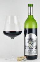 [熟成ワイン2000年]シルバー・オーク アレキサンダーヴァレー カベルネソーヴィニヨン