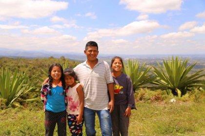 COLOMBIA CAUCA / LA LAGUNA CASTILLO WASHED MediumRoast(コロンビア カウカ / ラ・ラグーナ農園 カスティージョ種 ウォッシュド) 250g