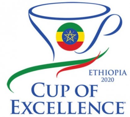 ETHIOPIA COE 2020 #28/KASSIM KERO BATI TYPICA NATURAL(エチオピア COE 2020 28位 カシム・ケロ・バティ農園 ティピカ種 ナチュラル)