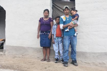 HONDURAS / LOS ARMADILLOS MEDIUM ROAST(ロス・アルマディージョス農園 カスティージョ種 ウォッシュド 中煎り) 250g