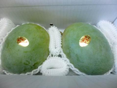 キーツマンゴー優品 約2kg