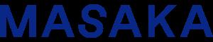 """""""MASAKA"""" WEB SHOP"""