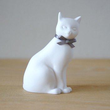 Animal Motif Cat