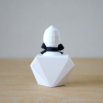 Perfume Bottle Square2
