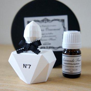 Perfume Bottle Square3