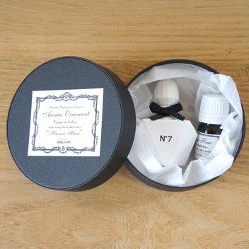 Perfume Bottle Square4