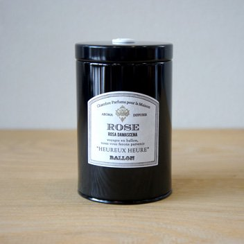 Perfume Bottle Apothecary   ROSE4