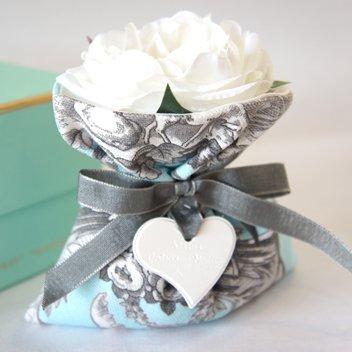 petit sashet fleur2