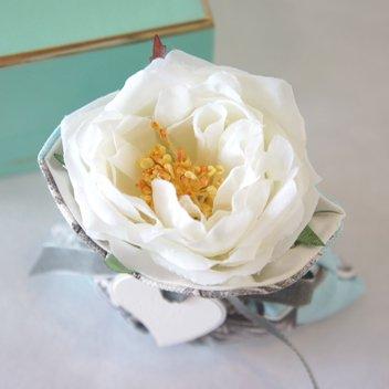 petit sashet fleur3