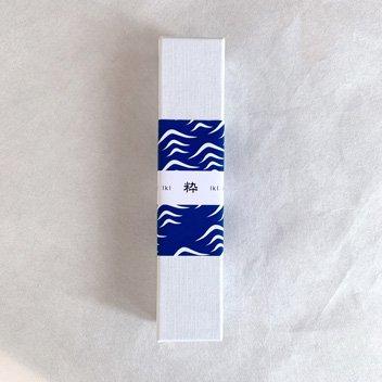 粋な香 40本入2
