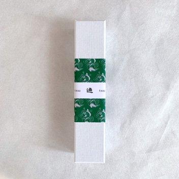 通な香 40本入2