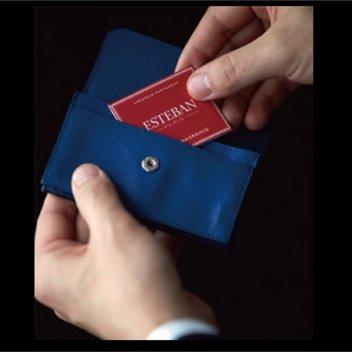 カードフレグランス サンタル4
