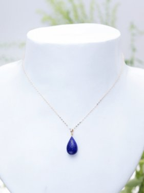 <img class='new_mark_img1' src='https://img.shop-pro.jp/img/new/icons48.gif' style='border:none;display:inline;margin:0px;padding:0px;width:auto;' />lapis lazuli  pendant   top
