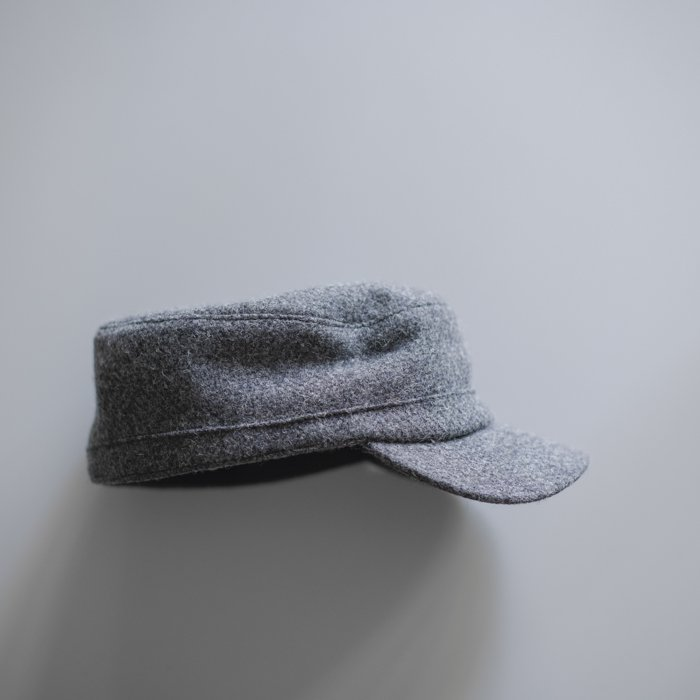 QUILP x LOCK&Co. Hatters /