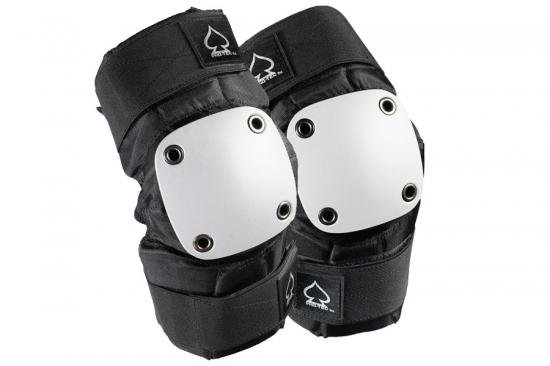 <img class='new_mark_img1' src='https://img.shop-pro.jp/img/new/icons2.gif' style='border:none;display:inline;margin:0px;padding:0px;width:auto;' />PROTEC PARK ELBOW PADS