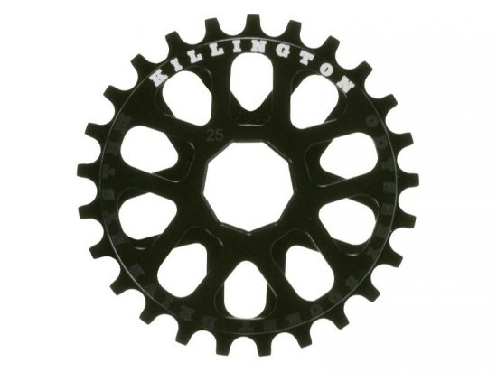 ODYSSEY KILLINGTON SOCKET DRIVE SPROCKET