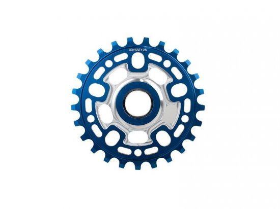ODSY CHAINWHEEL SPROCKET