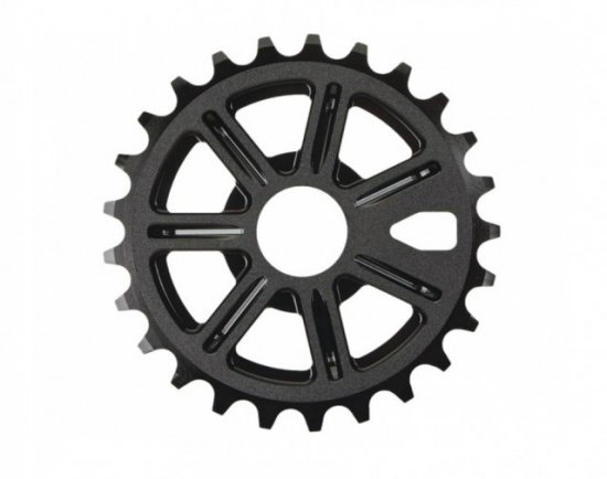 CULT CULT DAK V2 SPROCKET