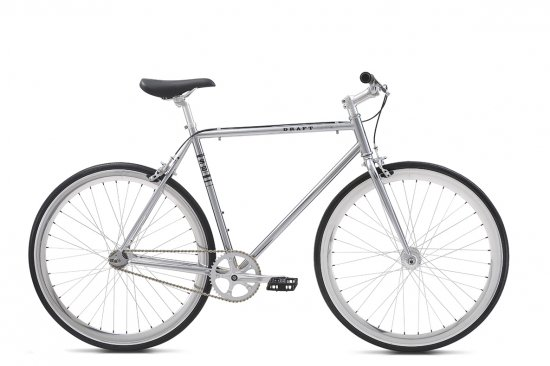 SE BIKES. DRAFT-LITE BIKE