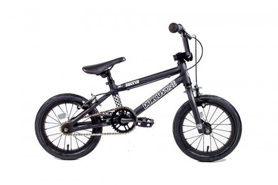 <img class='new_mark_img1' src='https://img.shop-pro.jp/img/new/icons59.gif' style='border:none;display:inline;margin:0px;padding:0px;width:auto;' />DURCUS ONE  RECTUS 14INCH  KIDS BIKE