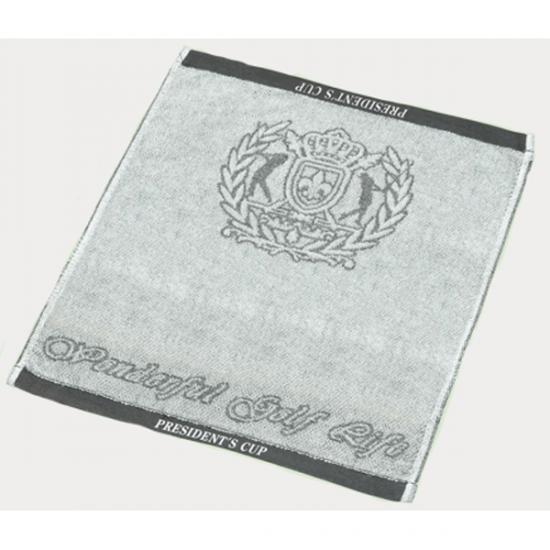 織り姫(ジャガード織りタオル) こちらの商品は別注品です。