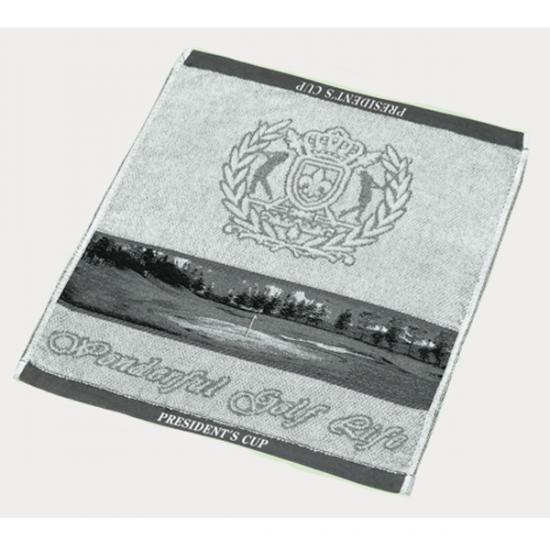 美写紋(写真織りデザインタオル)別注品です