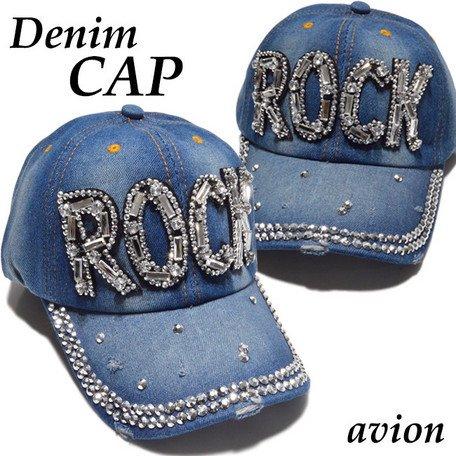 ROCK�?�ǥ�����åס�Ǽ��¨Ǽ