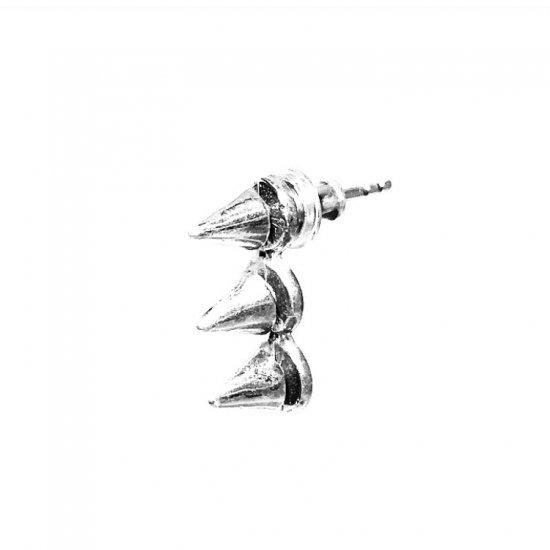 CALEB (A-351)