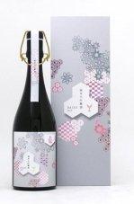 酔鯨 純米大吟醸 長期貯蔵酒 DAITO 2019 720ml 2019年12月蔵元出荷酒