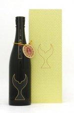 酔鯨 純米大吟醸 万(まん) 720ml 2018BY醸造酒 2019年12月蔵元出荷酒