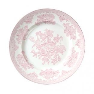Pink Asiatic Pheasants<br>ピンクアジアティックフェザンツ