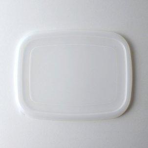 THE OLDE FARMHOUSE ロゴシリーズ<br>シール蓋 PICKLES用