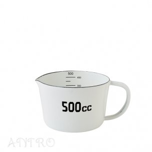 THE OLDE FARMHOUSE ロゴシリーズ<br>メジャーカップ500ml