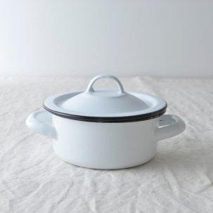 【 OUTLET】Tala復刻版 ホーロー小鍋