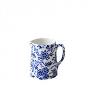 Burleigh Arden ブルーアーデン<br>タンカードジャグS 190ml<img class='new_mark_img2' src='https://img.shop-pro.jp/img/new/icons14.gif' style='border:none;display:inline;margin:0px;padding:0px;width:auto;' />