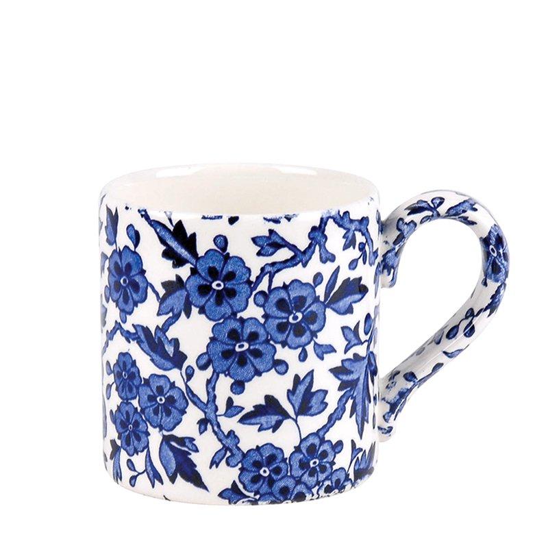 Burleigh Arden ブルーアーデン<br>マグカップ