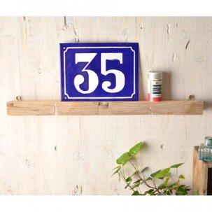 【オリジナルセット】木製レールと雑貨のセットB