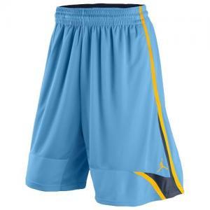 40432322aa4641 即納 Jordan College Pre-Game Shorts(ジョーダン カレッジ プレゲーム ...