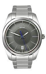 Calvin Klein カルバン・クライン K0K21107