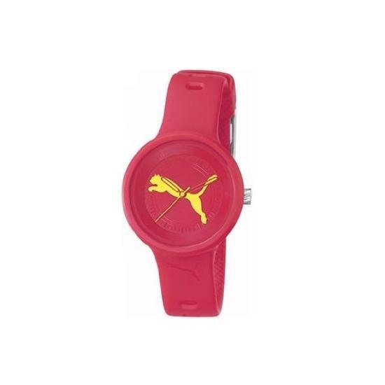 quality design eb4ea 66608 Puma プーマ PU910682016 - TXやTISSOT、モンブランなどの腕時計を販売【海外ブランド時計ショップ】