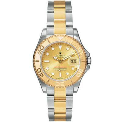Rolex Pre-owned ロレックス中古 168623CSO