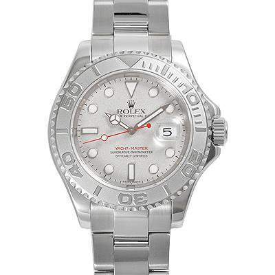Rolex Pre-owned ロレックス中古 16622GYSO