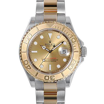 Rolex Pre-owned ロレックス中古 16623CSO