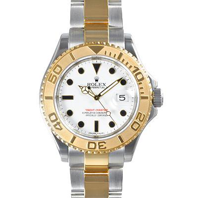 Rolex Pre-owned ロレックス中古 16623WSO