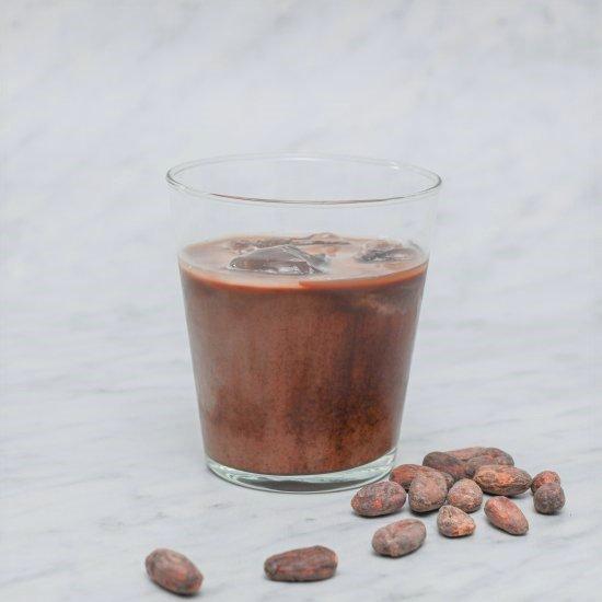 SMART COCOA(スマートココア) 200g