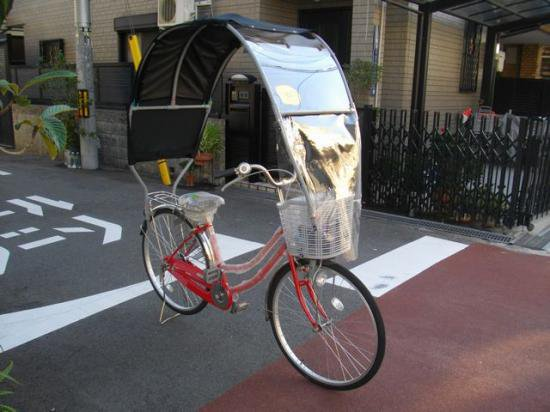 アシスト自転車 3輪自転車 ...