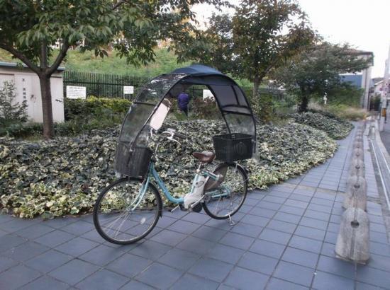 チャイルドシート カバーより 電動アシスト自転車 アクセサリー パーツ 用品 風除け 雨除けグッズ ギャラクシー後カゴDU…