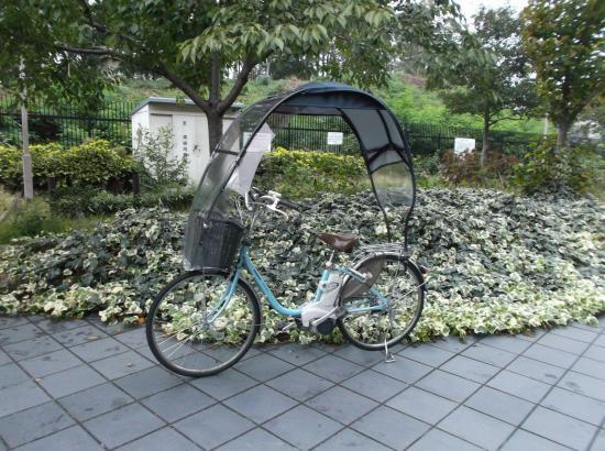 自転車 グッズ アクセサリー パーツ 用品から ポンチョ 合羽 レインコート 電動アシスト自転車 パーツ   ギャラクシー…