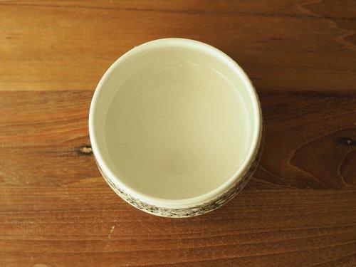 Arabia Talvikki  シュガーカップ